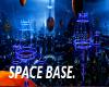 space base planetary.