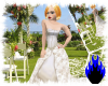[TGV4]Wedding Gown