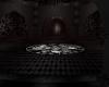 castillo oscuro