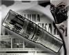 [SMn]Rolled up NewsPaper