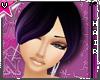 [V4NY] Chanelle Violet