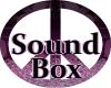 M1 Sound Box