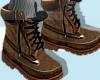 MOJ|boots