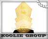 Koolie | Seasonal 1st