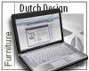 http://userimages01-akm.imvu.com/productdata/images_8052d7f8630a844f84eecfc02b88b941.png