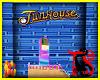 TS FunHouse