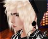 ♆ Beanie&Hair 'Preen