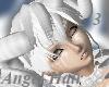 Angel - Hair 3