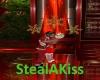 [BD]StealAKiss