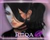 ♛ ® Rvbia ® ♥