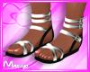 м| Silveria .Flats|Kids