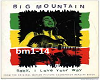 Big Mountain-Baby i love