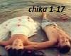 Chica Bomb Dan Balan