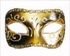 Party Mask (V2) Female