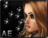 Silver Starfire