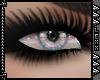 [xx]Holo Unicorn |Eyes F