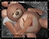 {N}Fozzy Bear DERIVE