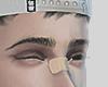 Eyebrow Keny