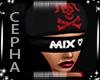 blindfolds Mix animated