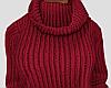 ★ Winter Sweater