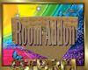 [TBRM] Addon Room