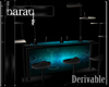 [bq] L.F -Bar Counter-