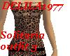Solitaria mini outfit 3