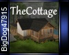 [BD] The Cottage