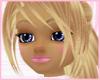 BB*Perfect Blonde Tart