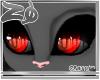 Fiend | Eyes <