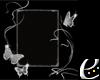 [E]Frame Sticker