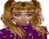 Honey Blonde 4 Rosie