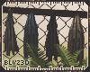B•Mob Hang Coats