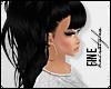 F| Yanice Black Limited