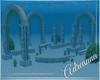 ADR# Underwater Ruins