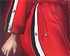 I│Popper Red RLL
