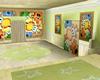 Baby´s Room