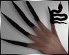VIPER ~ Dark Claws F