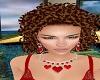 sues curls 2