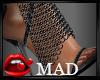 MaD wedd 04 black