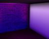 *777* Purple Room Add On