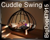 [BD] Cuddle Swing