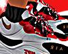 $Nike Air