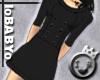 [IB] Black Coat*v*