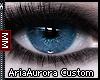 mm. AriaAurora - Custom