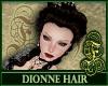 Dionne Dark Brown