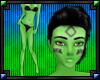 Mirialan 2 Skin (F)