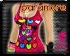 [prm] Hearts:pink tank