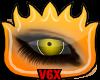Becomes Eyes v1(F)