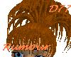 D77 Rumour-orangeina